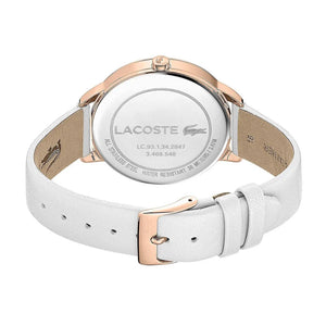 Lacoste - 2001068 - Azzam Watches