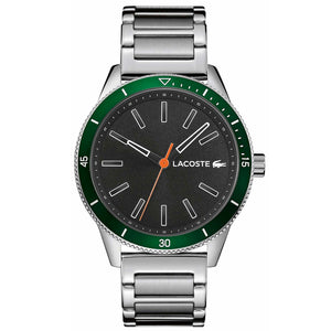 Lacoste - 2011009 - Azzam Watches