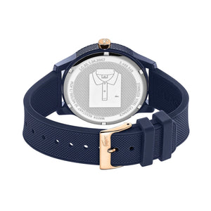 Lacoste - 2011011 - Azzam Watches