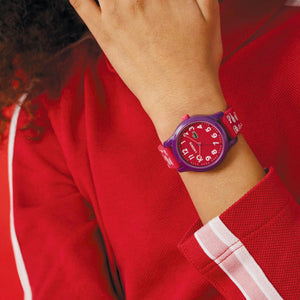 Lacoste - 2030012 - Azzam Watches