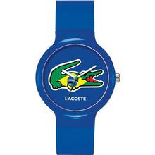 Lacoste - 2020069 - Azzam Watches