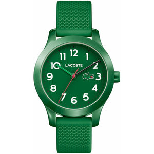 Lacoste - 2030001 - Azzam Watches