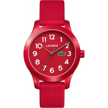 Lacoste - 2030004 - Azzam Watches