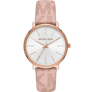 MICHAEL KORS - MK2859 - Azzam Watches