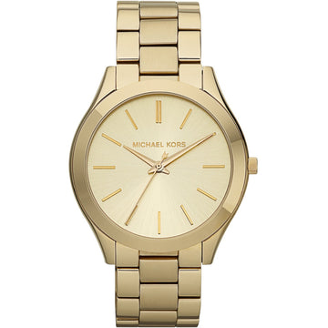 Michael Kors - MK3179 - Azzam Watches