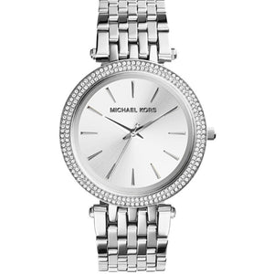 Michael Kors - MK3190 - Azzam Watches