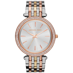Michael Kors - MK3203 - Azzam Watches