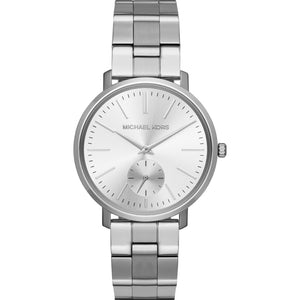 Michael Kors - MK3499 - Azzam Watches