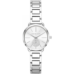 Michael Kors - MK3837 - Azzam Watches