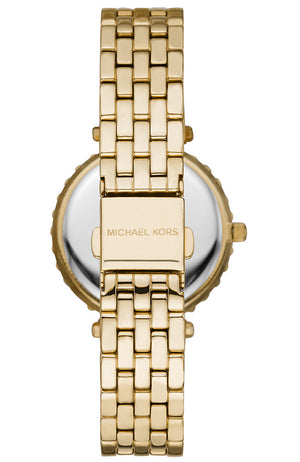 MICHAEL KORS - MK4513 - Azzam Watches