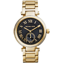 Michael Kors - MK5989 - Azzam Watches