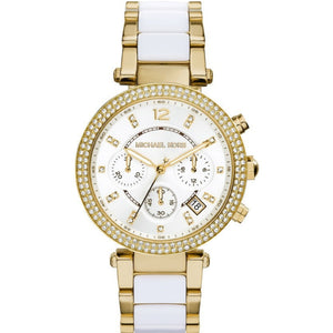Michael Kors - MK6119 - Azzam Watches
