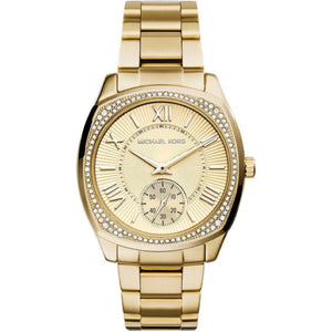 Michael Kors - MK6134 - Azzam Watches