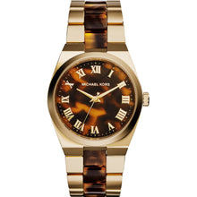 Michael Kors - MK6151 - Azzam Watches