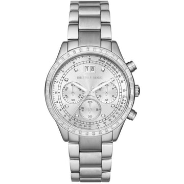 Michael Kors - MK6186 - Azzam Watches