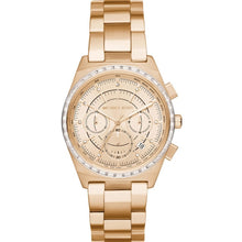 Michael Kors - MK6421 - Azzam Watches