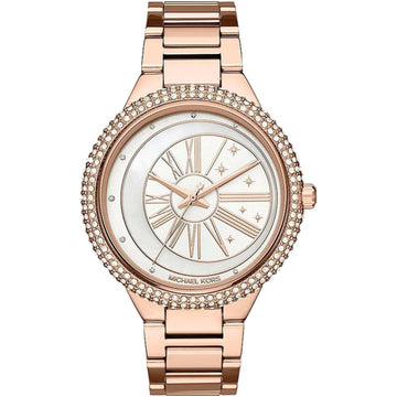 Michael Kors - MK6551 - Azzam Watches