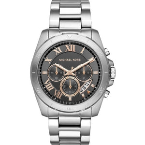 Michael Kors - MK8609 - Azzam Watches