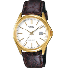 CASIO - MTP-1183Q-7ADF - Azzam Watches