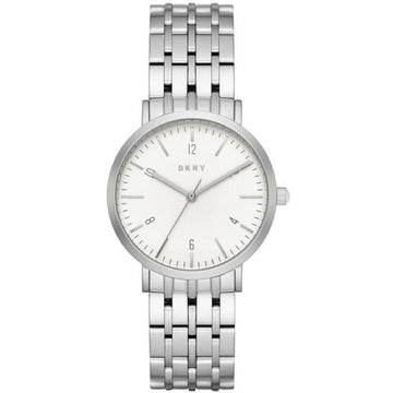 DKNY - NY2502 - Azzam Watches