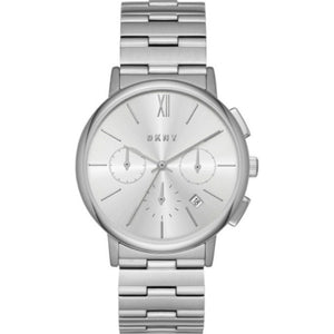 DKNY - NY2539 - Azzam Watches