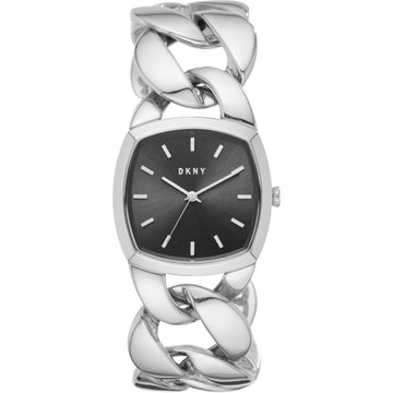 DKNY - NY2566 - Azzam Watches