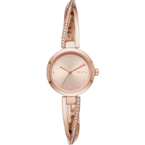 DKNY - NY2831 - Azzam Watches
