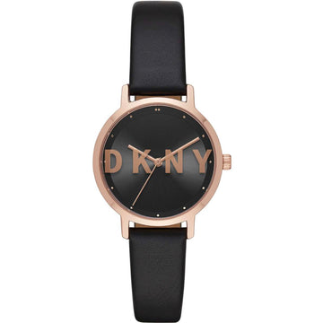 DKNY - NY2842 - Azzam Watches