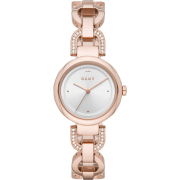 DKNY - NY2851 - Azzam Watches