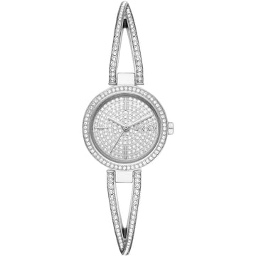 DKNY - NY2852 - Azzam Watches