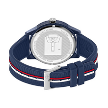 Lacoste - 2011070 - Azzam Watches