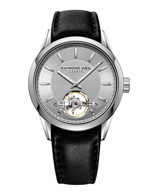 RAYMOND WEIL - 2780.STC.65001 - Azzam Watches