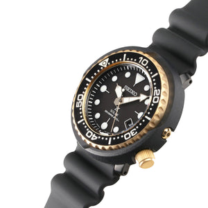 SEIKO - SNE498P1 - Azzam Watches