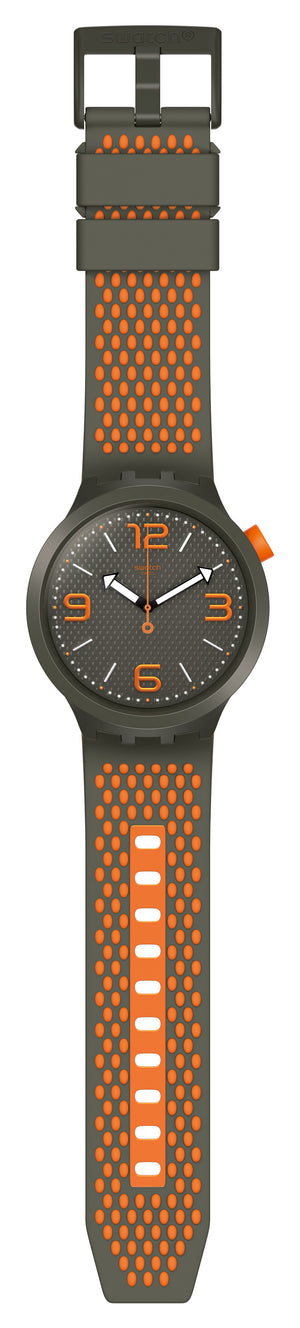 Swatch - SO27M101 - Azzam Watches