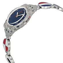Swatch - LK344G - Azzam Watches