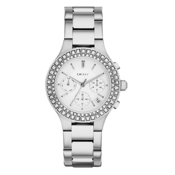 DKNY - NY2258 - Azzam Watches