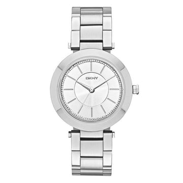 DKNY - NY2285 - Azzam Watches