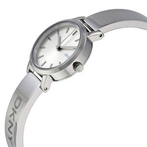 DKNY - NY2306 - Azzam Watches