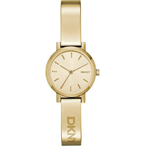 DKNY - NY2307 - Azzam Watches