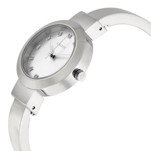 DKNY - NY2409 - Azzam Watches