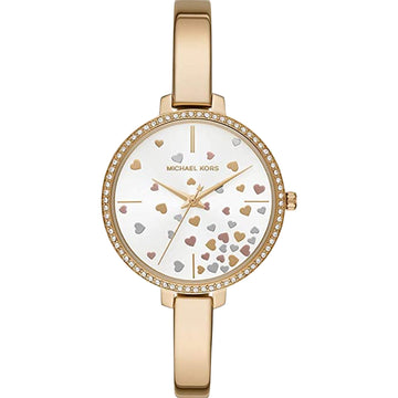 MICHAEL KORS - MK3977 - Azzam Watches