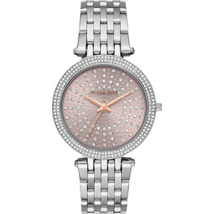 MICHAEL KORS - MK4407 - Azzam Watches