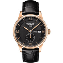 Tissot - T006.428.36.058 - Azzam Watches