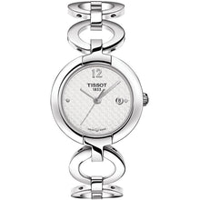 Tissot - T084.210.11.017.01 - Azzam Watches