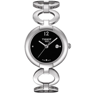Tissot - T084.210.11.057 - Azzam Watches