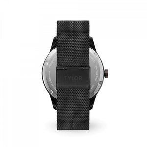 TYLOR - TLAB011 - Azzam Watches