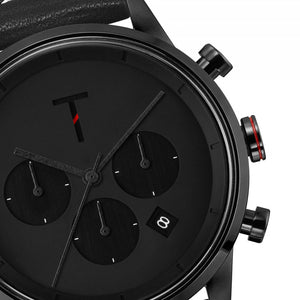 TYLOR - TLAC006 - Azzam Watches