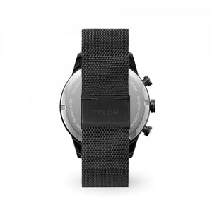 TYLOR - TLAC011 - Azzam Watches