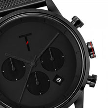 TYLOR - TLAC009 - Azzam Watches