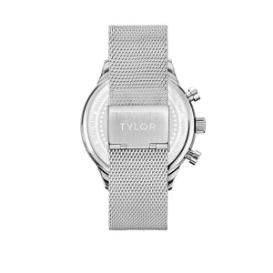 TYLOR - TLAE006 - Azzam Watches